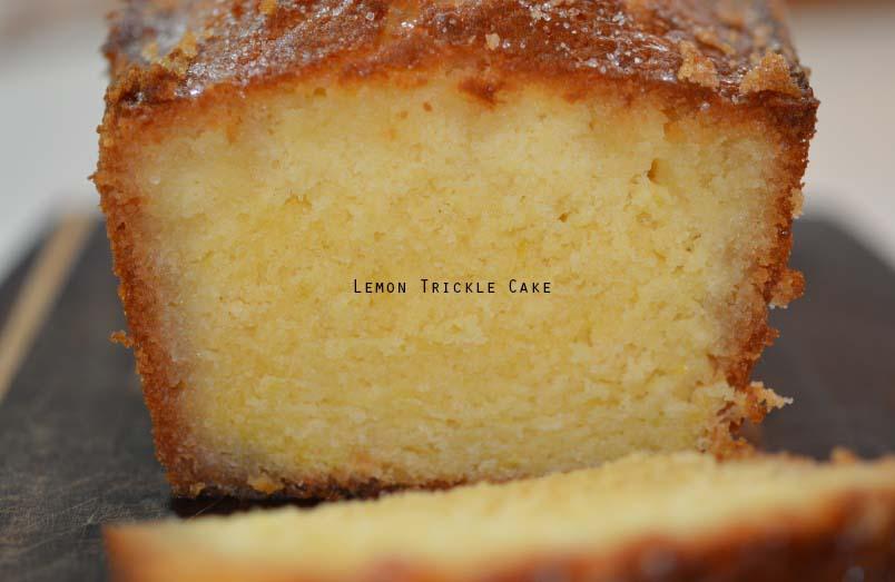 Lemon Trickle 1